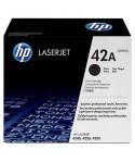 HP kassett No.42A Must (Q5942A)