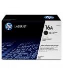 HP kassett No.16A Must (Q7516A)
