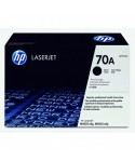 HP kassett No.70A Must (Q7570A)