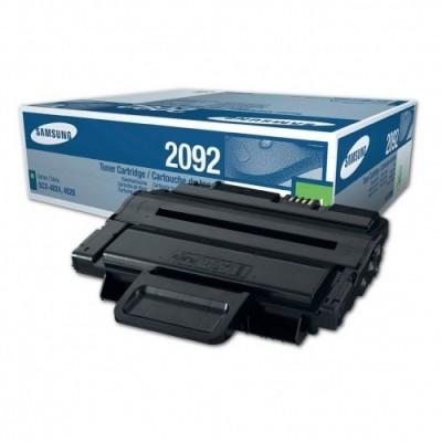 Samsung kassett Must MLT-D2092S/ELS (SV004A)