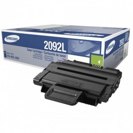 Samsung kassett Must MLT-D2092L/ELS (SV003A)