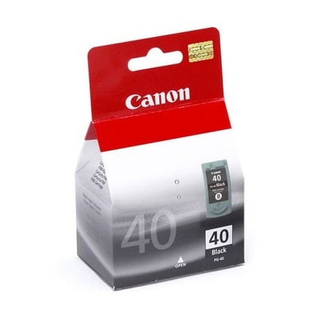 Canon Ink PG-40 Must (0615B001)