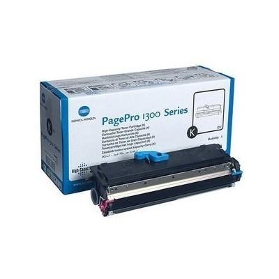 Konica-Minolta kassett PP1300 3k (1710566002) (4518512)