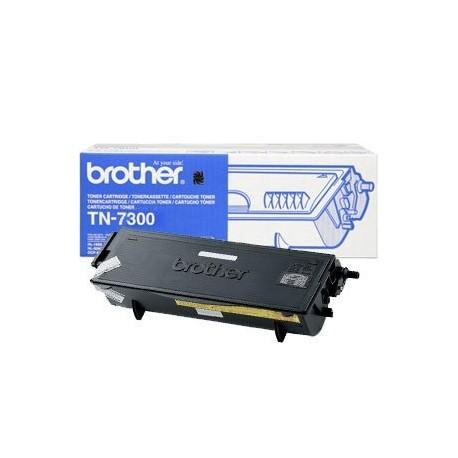 Brother kassett TN-7300 3k (TN7300)