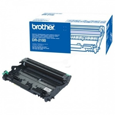 Brother Trummel DR-2100 (DR2100)