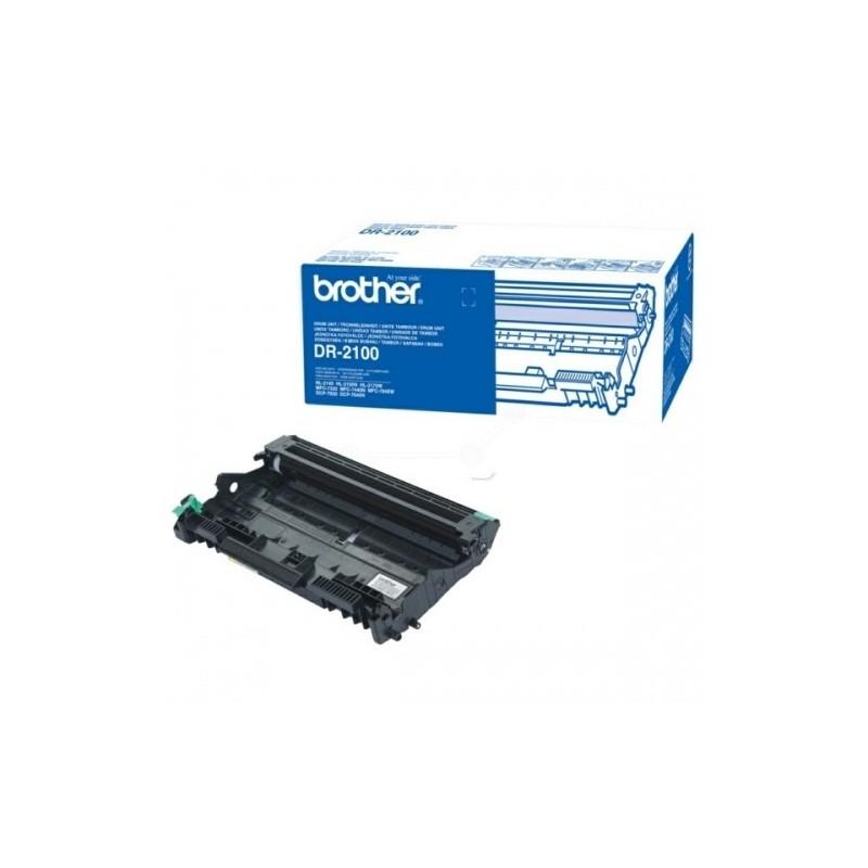 Brother Trummel DR-2100 (DR2100)