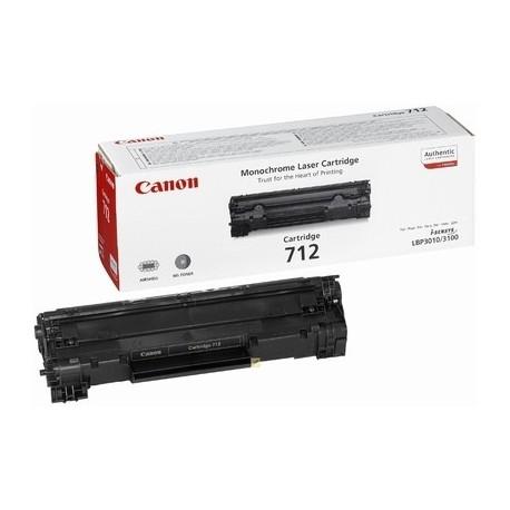 Canon kassett 712 (1870B002)