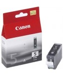 Canon Ink PGI-5 Must (0628B001)