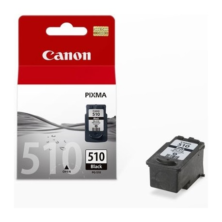Canon Ink PG-510 Must (2970B001)