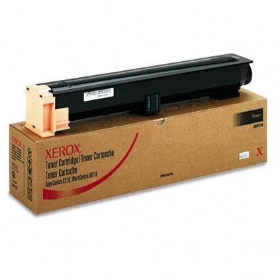Xerox kassett WC118 (006R01179)