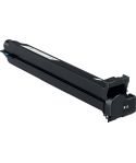 Konica-Minolta tooner TN-213 Must (A0D7152)