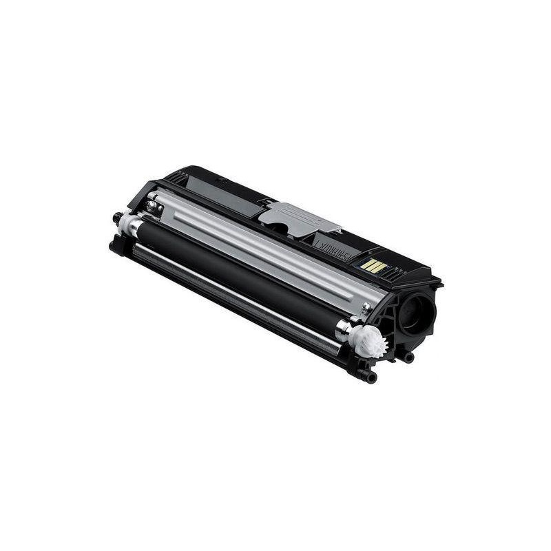 Konica-Minolta kassett MC1600 Must (A0V301H)
