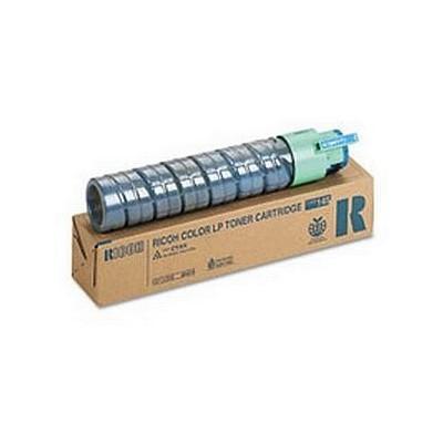 Ricoh tooner Type 245 Sinine HC (888315)
