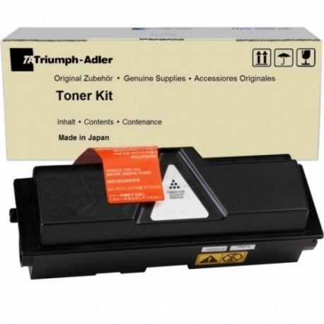 Triumph Adler tooner Kit LP4230 / LP4228/ Utax tooner CD 1028 (4422810