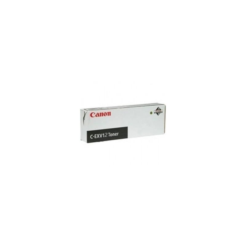 Canon tooner C-EXV 12 Must (9634A002)