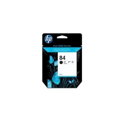 HP Printhead No.84 Must (C5019A)