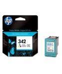HP Ink No.342 Tri-Color (C9361EE)