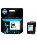 HP Ink No.901 Must (CC653AE)