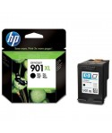 HP Ink No.901 XL Must (CC654AE)
