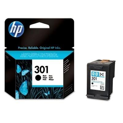 HP Ink No.301 Must (CH561EE)