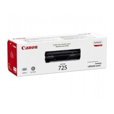 Canon kassett 725 (3484B002)