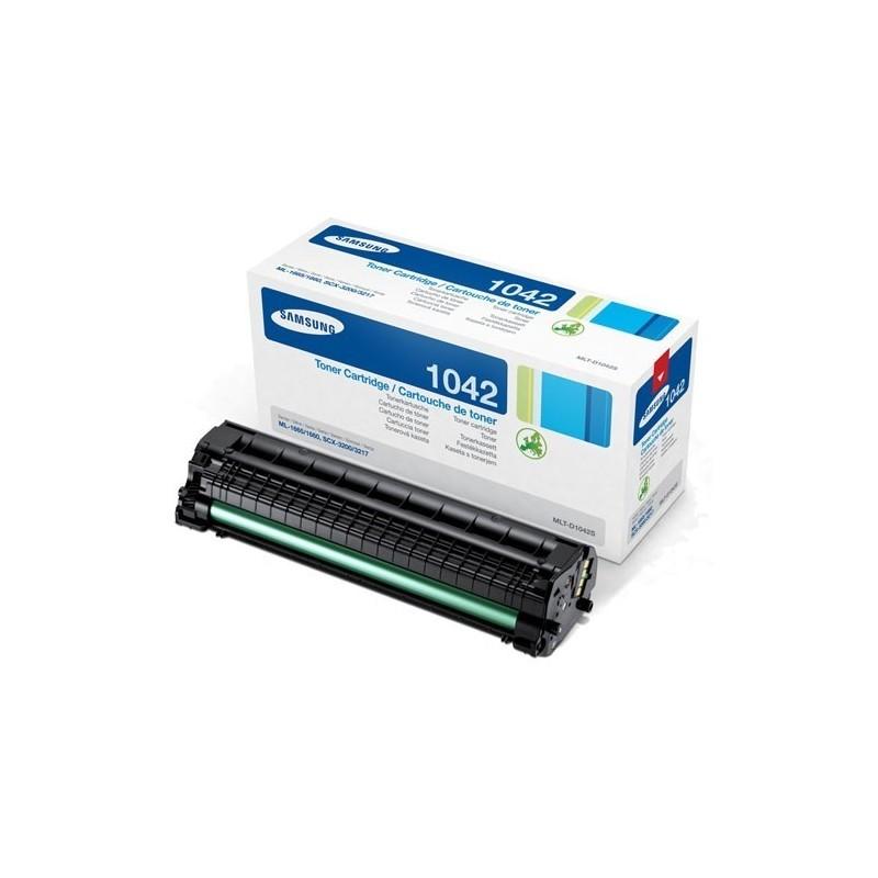 Samsung kassett Must MLT-D1042S/ELS (SU737A)