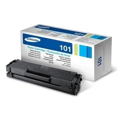 Samsung kassett Must MLT-D101S/ELS (SU696A)