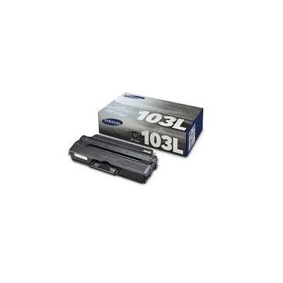 Samsung kassett Must MLT-D103L/ELS (SU716A)