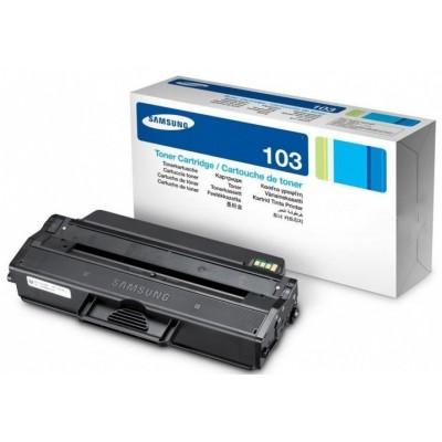 Samsung kassett Must MLT-D103S/ELS (SU728A)