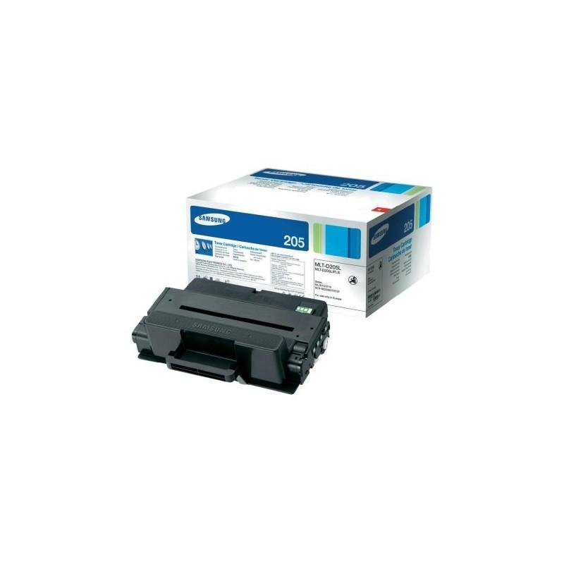 Samsung kassett Must MLT-D205E/ELS (SU951A)