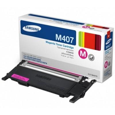Samsung kassett Roosa CLT-M4072S/ELS (SU262A)