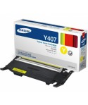 Samsung kassett Kollane CLT-Y4072S/ELS (SU472A)