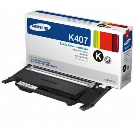 Samsung kassett Must CLT-K4072S/ELS (SU128A)