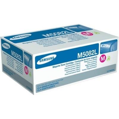 Samsung kassett Roosa CLT-M5082L/ELS (SU322A)