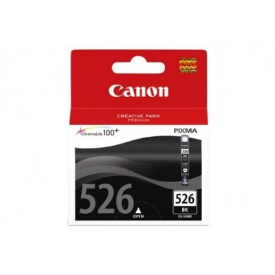 Canon Ink CLI-526 Must (4540B001)