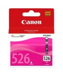 Canon Ink CLI-526 Roosa (4542B001)