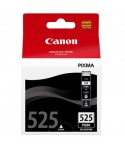 Canon Ink PGI-525 Must (4529B001)