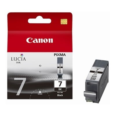 Canon Ink PGI-7 Must (2444B001)