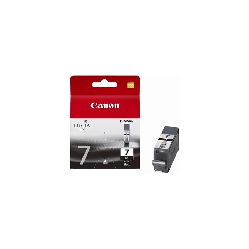 Canon Ink PGI-7 Must (2444B001)