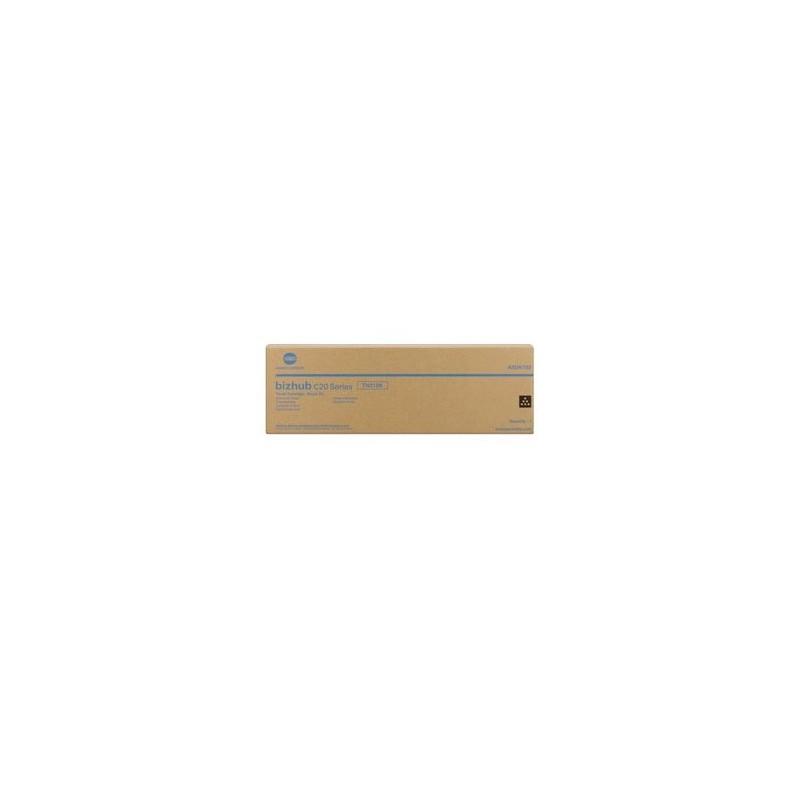Konica-Minolta tooner TN-318 Must (A0DK153)
