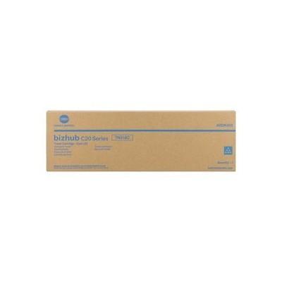 Konica-Minolta tooner TN-318 Sinine (A0DK453)