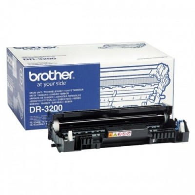 Brother Trummel DR-3200 (DR3200)