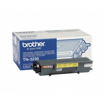 Brother kassett TN-3230 (TN3230)