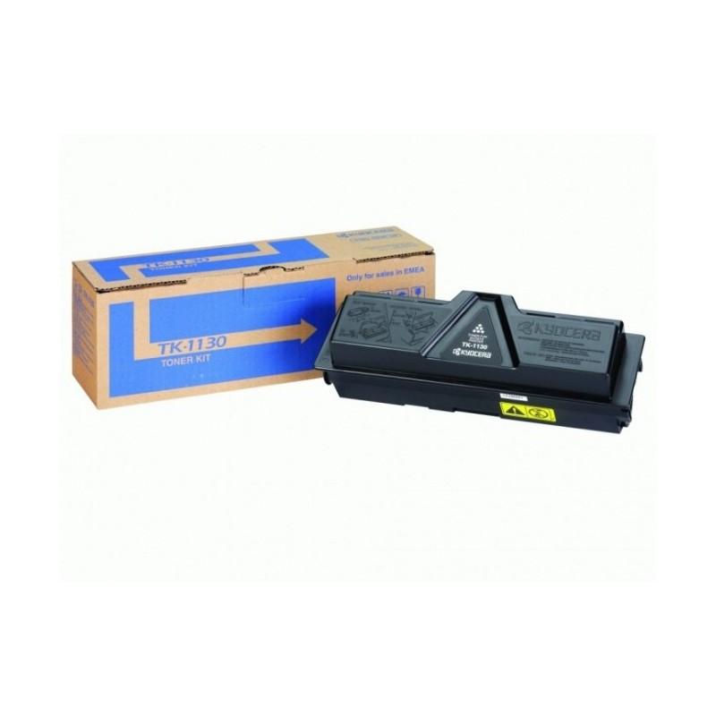 Kyocera kassett TK-1130 (1T02MJ0NL0)