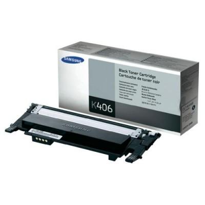 Samsung kassett Must CLT-K406S/ELS (SU118A)