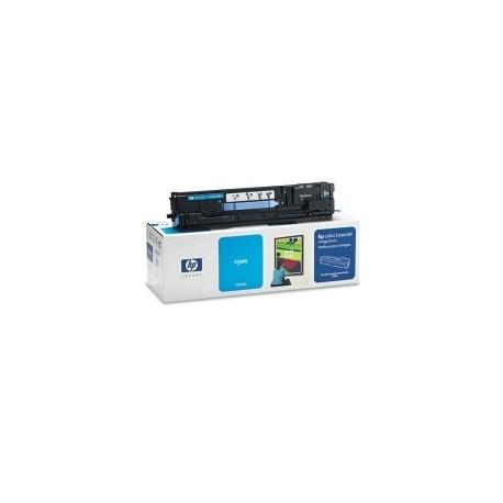 HP Trummel C8561A Smart Trummel Sinine No 822A