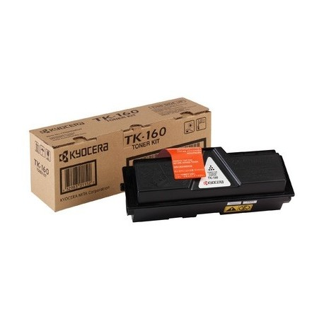 Kyocera kassett TK-160 (1T02LY0NL0)