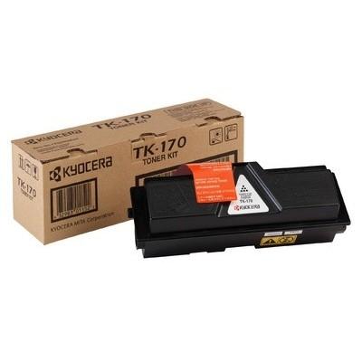 Kyocera kassett TK-170 (1T02LZ0NL0)