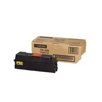 Kyocera kassett TK-320 (1T02F90EU0)