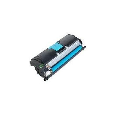 Konica-Minolta tooner TN-212 Sinine 4,5k (A00W372)